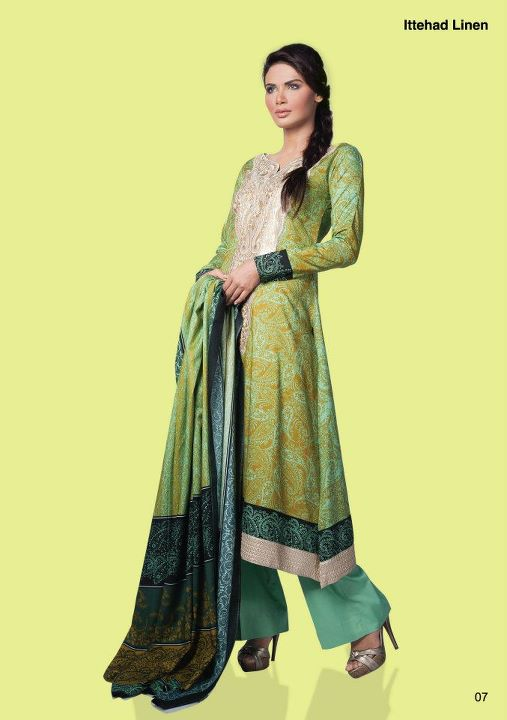 Ittehad_Winter_Linen_Collection_2011-12_7
