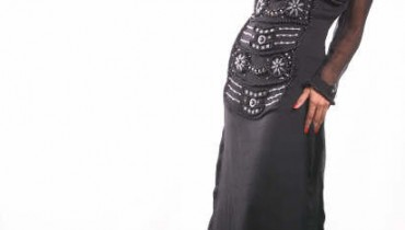 Latest Jannat and Sadaf Collection 2011_01
