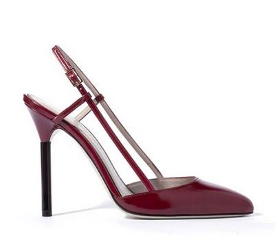 Fall Winter Footwear Collection 2011-2012 by Jason Wu_03