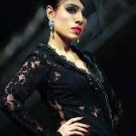 Karachi Fashion Week 2011- Day 1 style.pk 003