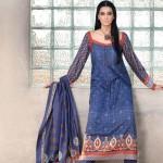 Khaddar Collecion by Gul Ahmed 2011-12 For Women (2)