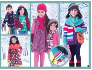 kids eid and winter wear by minnie minors (5)
