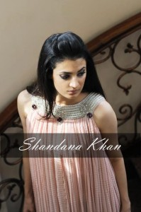 party wear dresses by shandana khan (7)