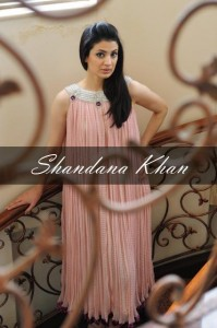 party wear dresses by shandana khan (6)
