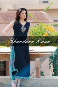 party wear dresses by shandana khan (5)