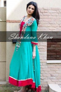 party wear dresses by shandana khan (4)