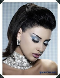 MakeUp accessories and beauty products by Kryolan style.pk 03 229x300