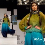 Maria B Collection at PFDC Sunsilk Fashion Week (29)