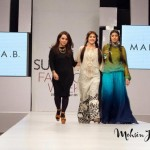 Maria B Collection at PFDC Sunsilk Fashion Week (28)