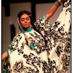 Maria B Collection at PFDC Sunsilk Fashion Week (27)
