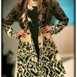 Maria B Collection at PFDC Sunsilk Fashion Week (26)