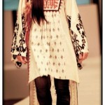 Maria B Collection at PFDC Sunsilk Fashion Week (30)