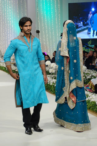 Mehdi_Bridal_wear_Collection_2011_6