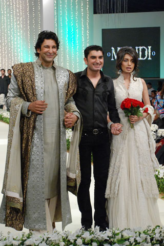 Mehdi_Bridal_wear_Collection_2011_7