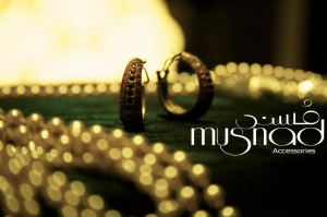 Girl's antique jewellery by Musnad (6)