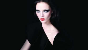 NARS Makeup Collection 2011_1