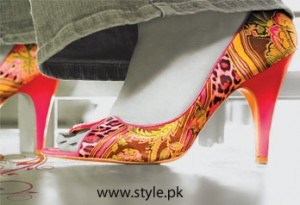 new arrivals of Metro shoes (8)