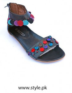new arrivals of Metro shoes (5)