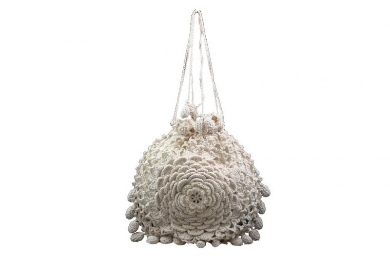 Ralph Lauren Spring 2012 Handbags _04