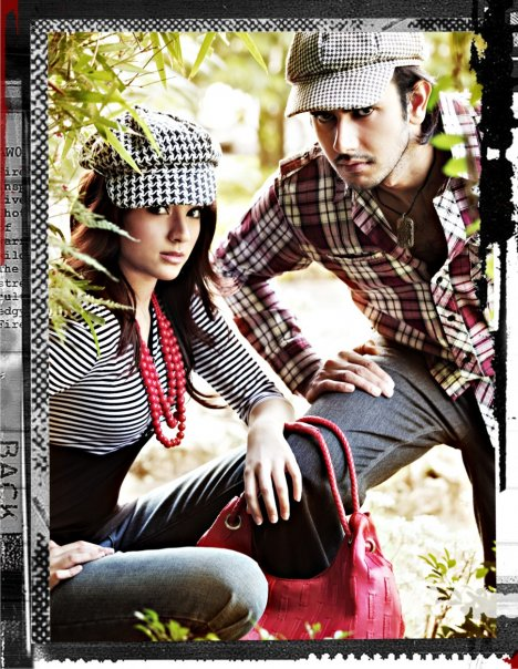 Riverstone_Winter_Collection_5