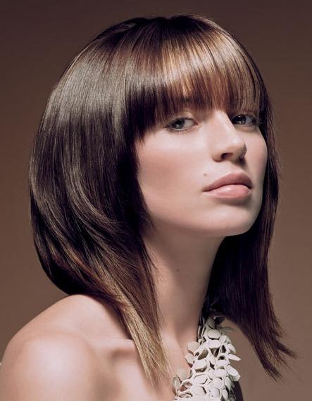 ShoulderLength_hairtrends2011_004