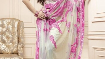 Top_indian_Exotic_Saree_1