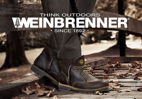 Weinbrenner International Leather Shoes for Men By Bata style.pk 002 shoes men wear