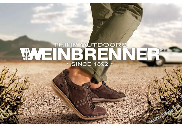 Weinbrenner International Leather Shoes for Men By Bata style.pk 006 shoes men wear