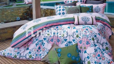 Winter Home Linen By Nishat Linen Fabrics-8
