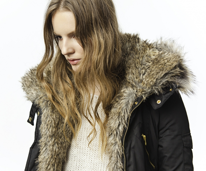Zara TRF Fall/Winter Collection 2011_03