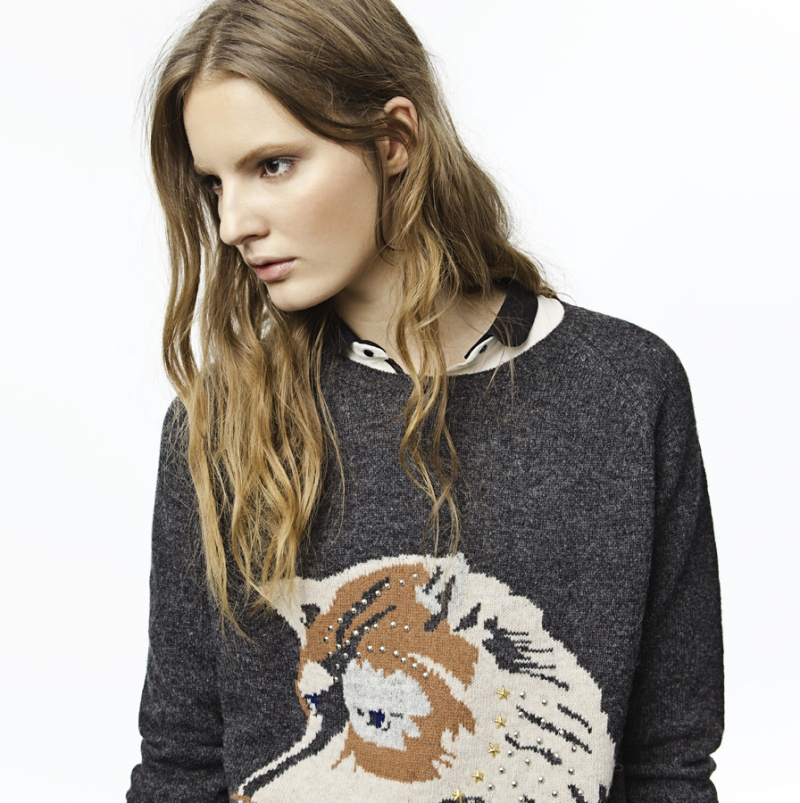Zara TRF Fall/Winter Collection 2011_05