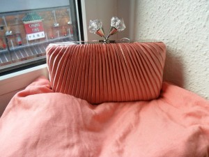 clutches for women by stylista (5)
