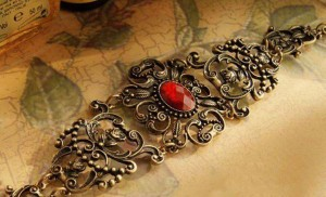 latest jewellery by desire accessories (8)