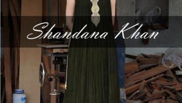 party wear dresses by shandana khan (10)