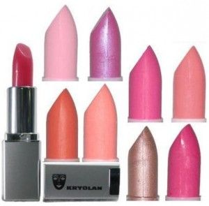 Makeup products by kryolan (11)