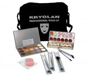 Makeup products by kryolan (10)