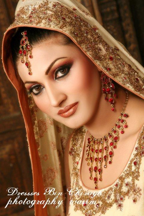 Fashion U0026 Wedding Makeup And PhotoGraphy By Jugnu Wasim