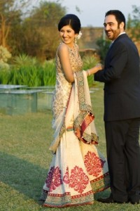 Bridal wear dresses by zara shahjahan (7)