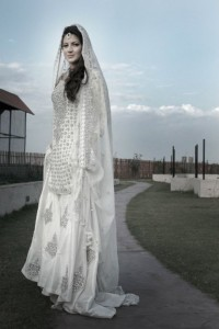 Bridal wear dresses by zara shahjahan (6)