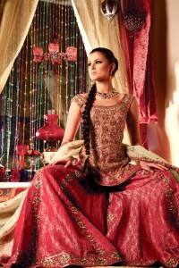 Bridal wear dresses by zara shahjahan (5)