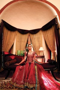 Bridal wear dresses by zara shahjahan (4)
