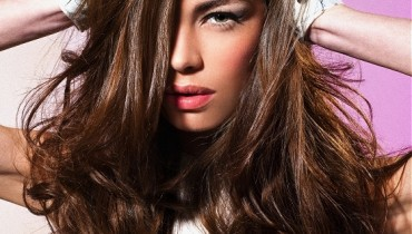 Hair Colour Trends 2011 for Women_01