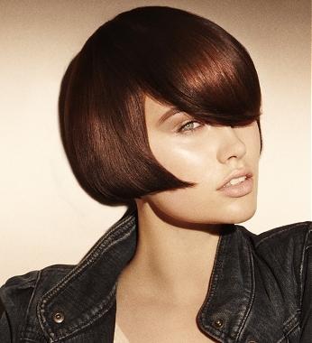 Hair Colour Trends 2011 for Women_02