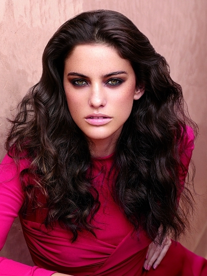 Hair Colour Trends 2011 for Women_03