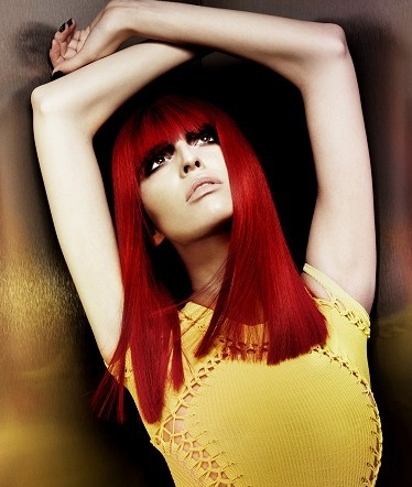 Hair Colour Trends 2011 for Women_05