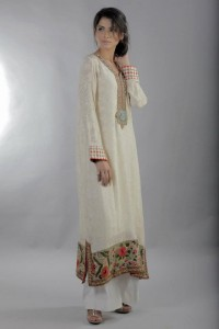 winter collection for girls by Tena durrani (17)
