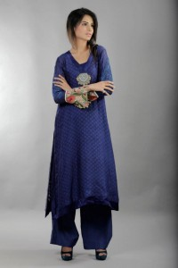 winter collection for girls by Tena durrani (16)