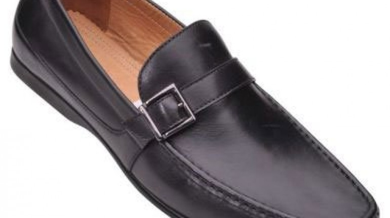 Wear Service Classic Men's Shoes Of Collection Don By Carlos 8yvn0mNOw