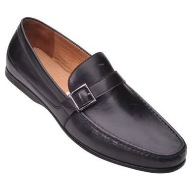 Men's wear shoes by Don carlos (10)