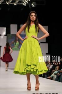 Adnan pardesy collection at sunsilk fashion week (3)